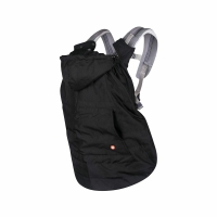 Wombat All-Weather Cover