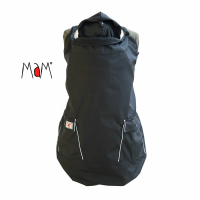MaM Cover All-Weather