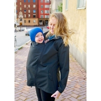 MaM All-Weather Jacket
